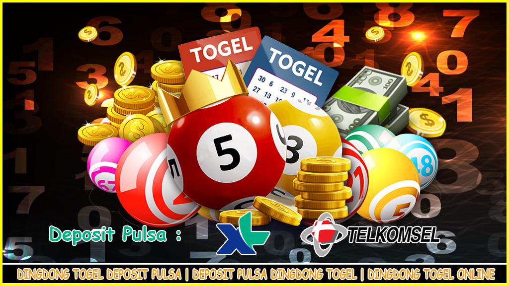 Dingdong Togel Deposit Pulsa Deposit Pulsa Dingdong Dingdong Togel Online Agen Slot Online Agen Dingdong Online