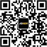 Barcode Apk Android Joker123