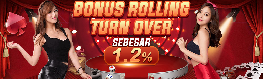 Bonus Rolling Ceri123